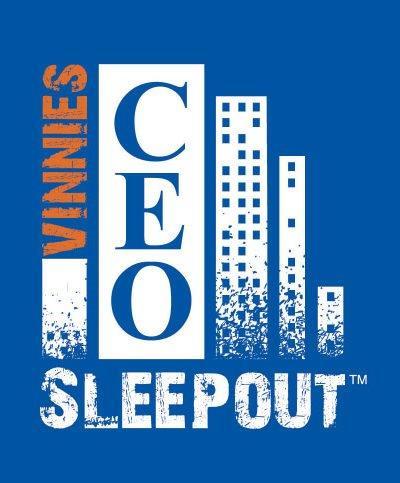 CEO_Sleepout_Logo_Blue_RGB-400x483.jpg