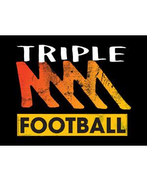 triplem-logo.jpg