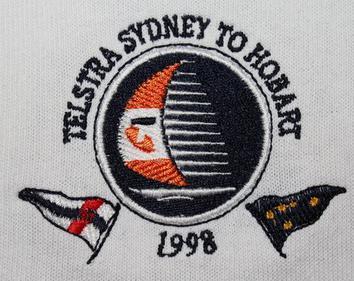 1998_Sydney_to_Hobart_Yacht_Race_logo.jpg