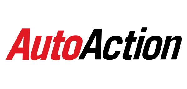 Auto-Action-Logo-resized.jpg