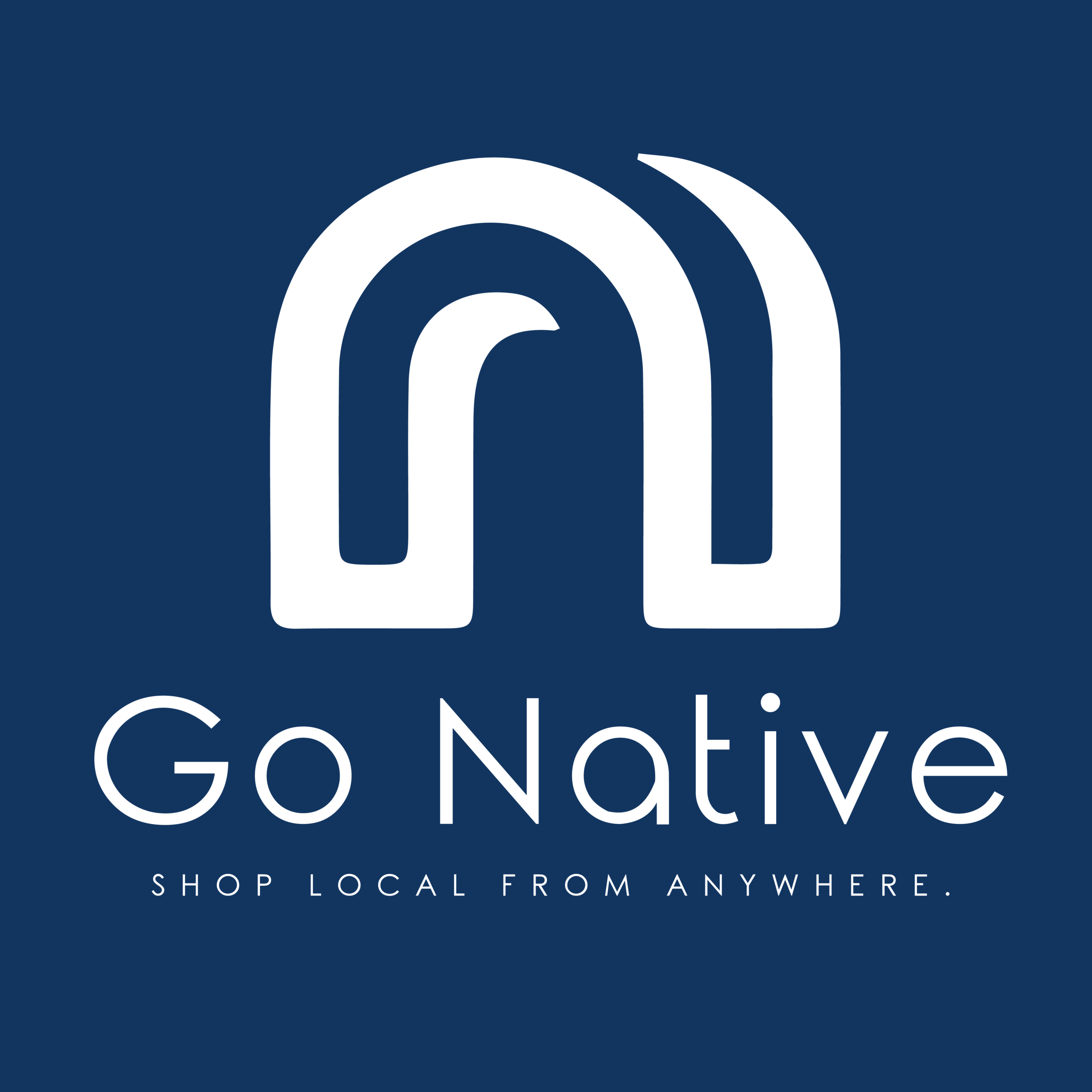 go native blue & white square-01.png