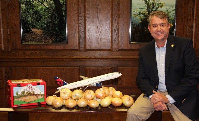 Walt Dasher G & R Farms Vidalia Sweet Onions.jpg