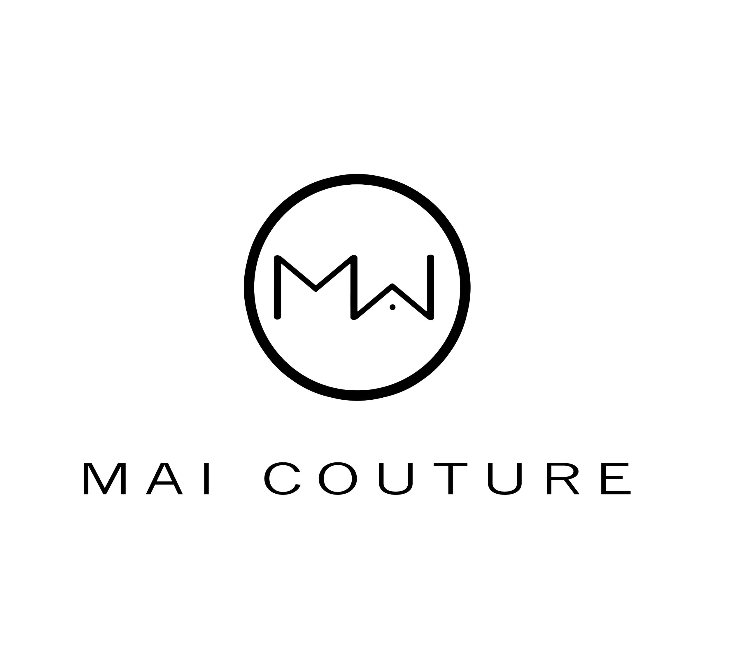 Revised_Mai_Couture_Logo_black_-_copie.jpg