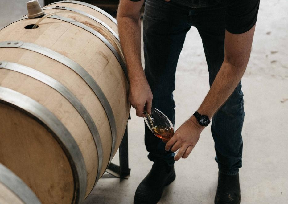 Image Source:Eagle Bay Brewing Company
