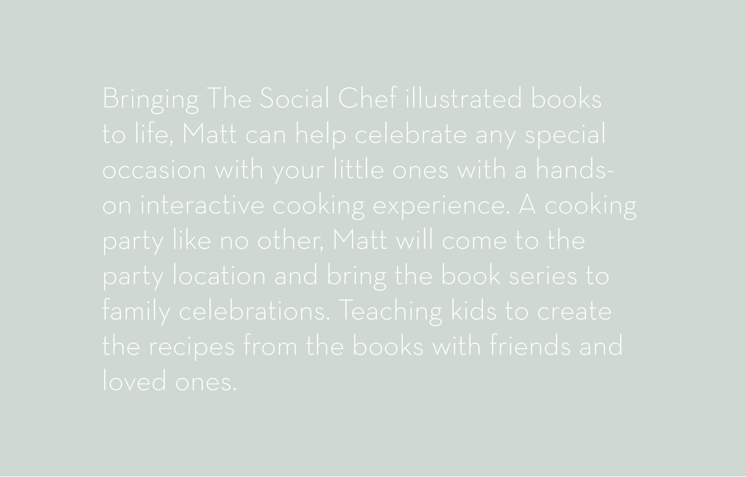 social chef tiles - kids page.jpg