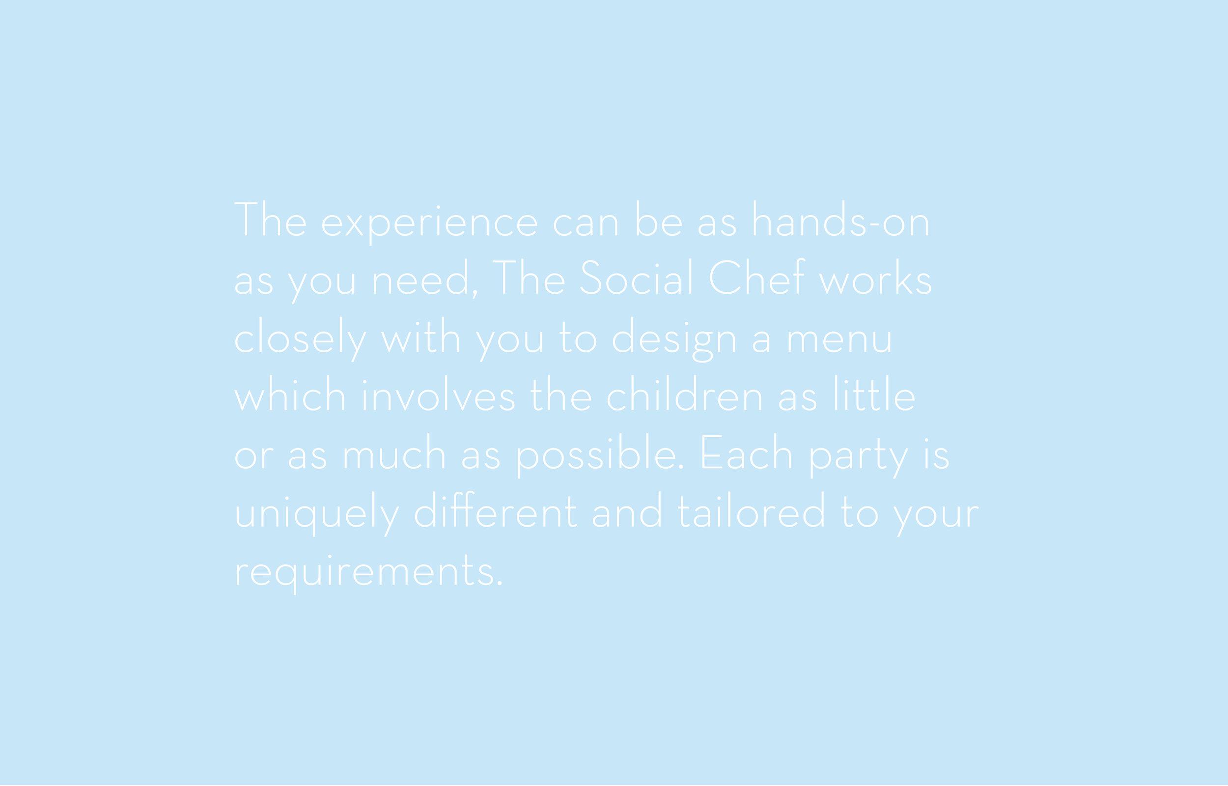 social chef tiles - kids page2.jpg