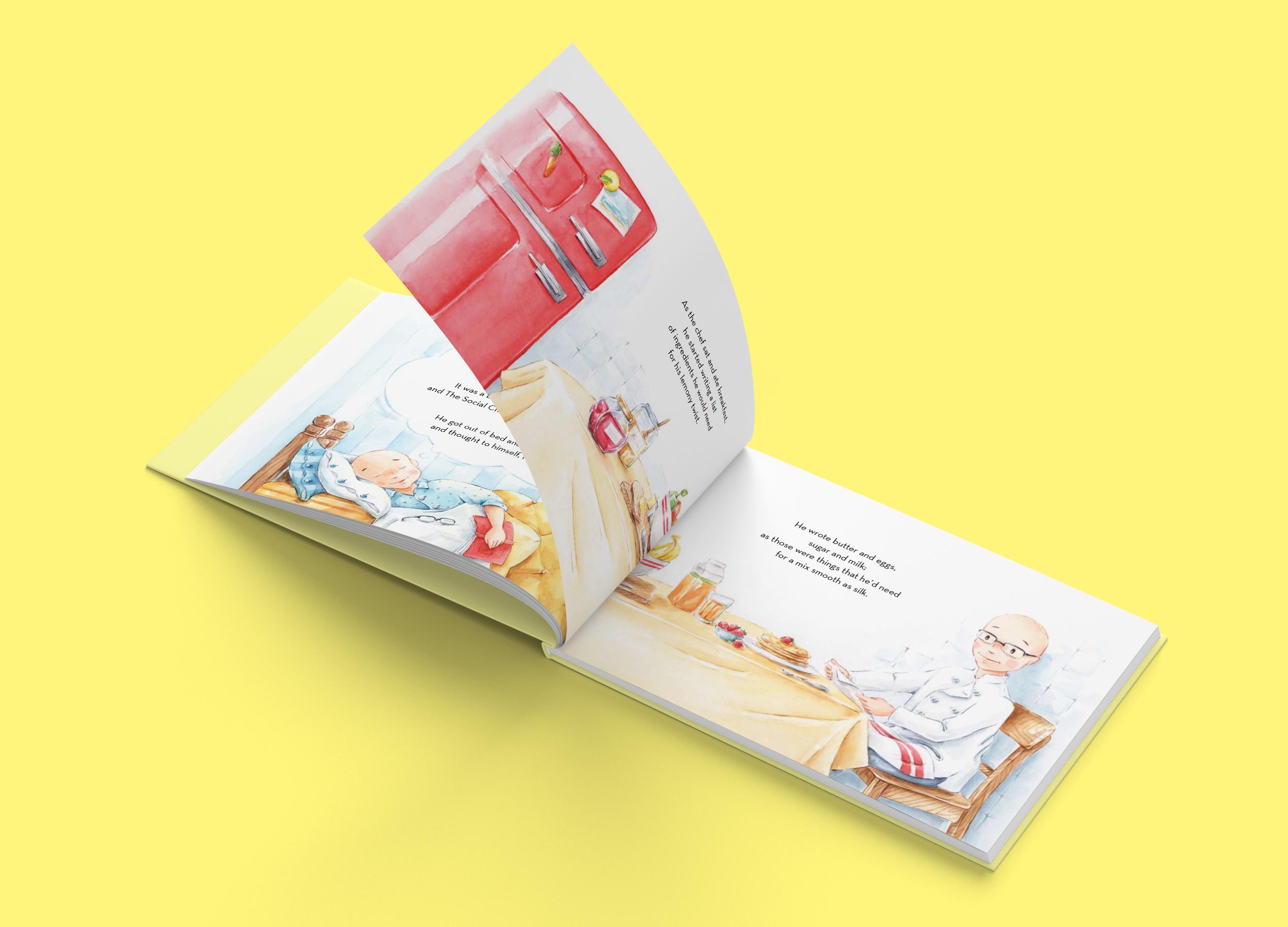 TSC_Bookmockup_Internal2.jpg