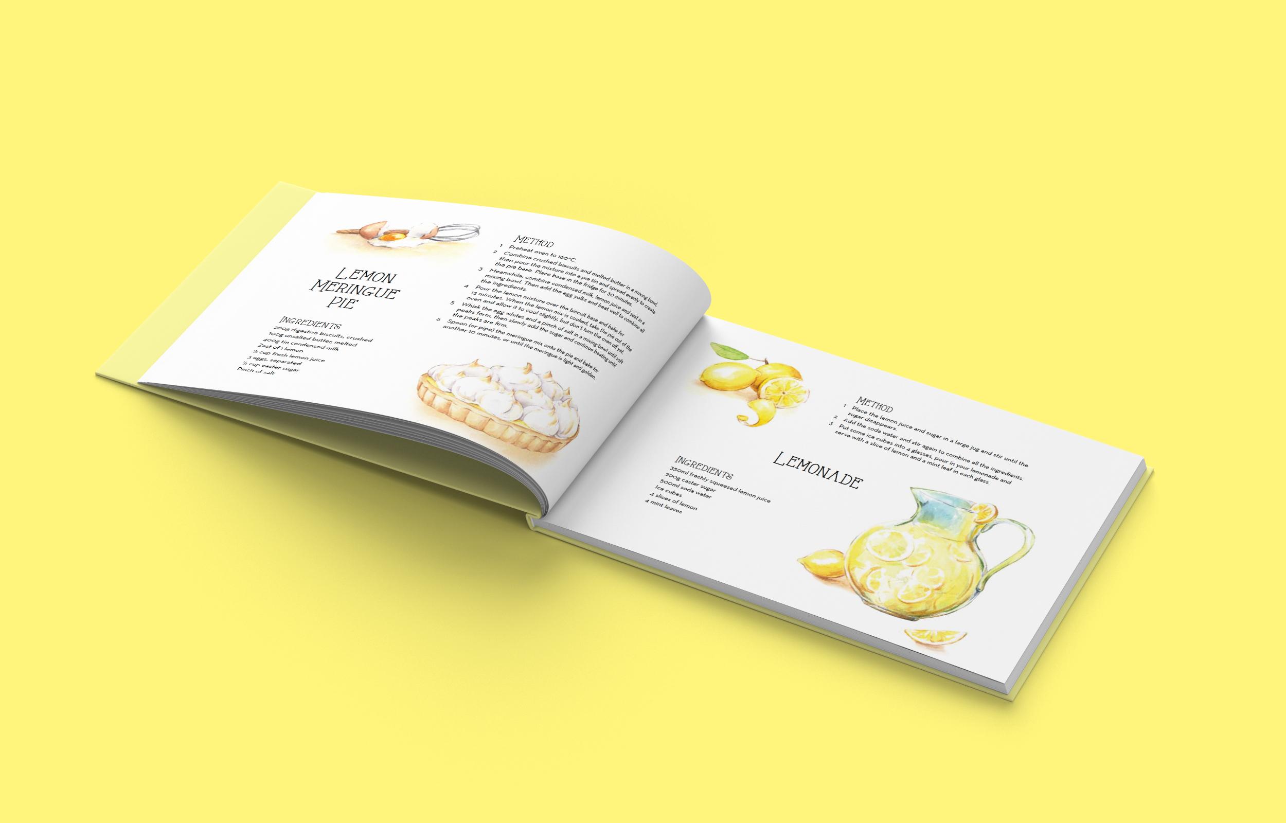 TSC_Book mockup_Internal1.jpg