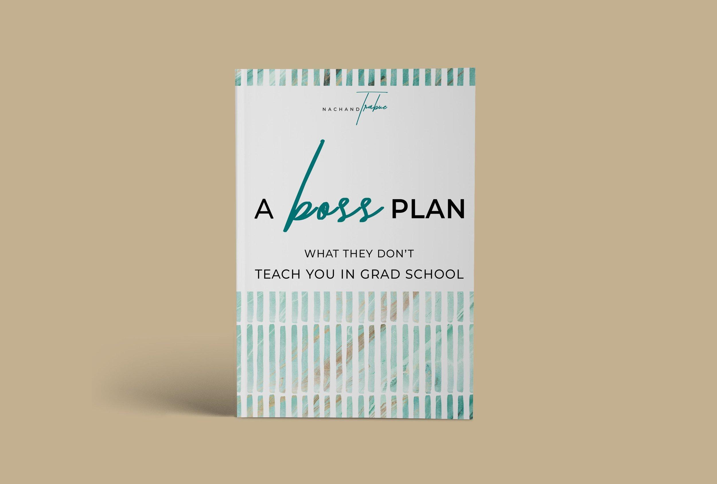 book cover a boss plan.jpg