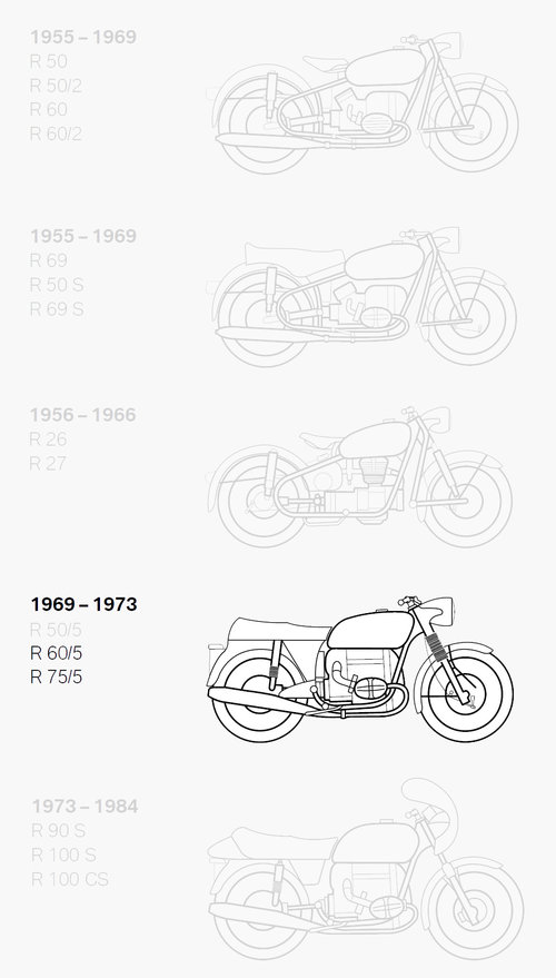 r80gs._blueprint_page2.jpg