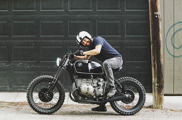 #testride after #tuneup !!! . . . 📸 by @senasgallery  #bmw #RA75 #bmwmotorrad #everydayisforriding #r75 #bmwr75 #boxertwin #airheads #caferacer #motorcycle #design #industrialdesign #classicmotorcycles #classic #getoutandride #custommotorcycle #gasoline #productdesign #motorcycledesign #timemachine #tmachine #tmc #bikelife