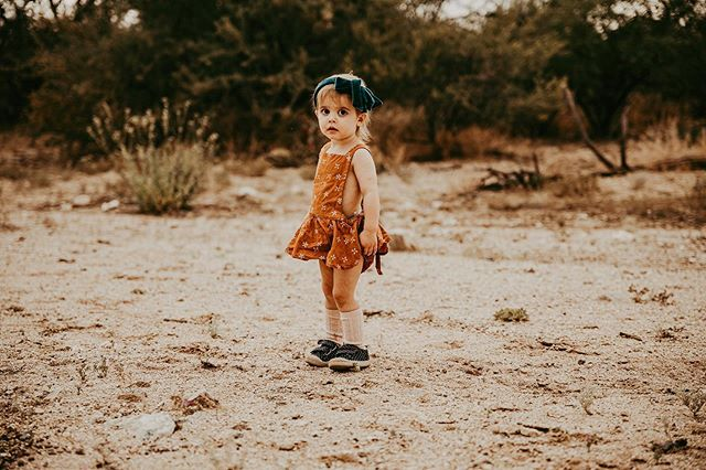 """10 things to tell your daughter before she turns TEN: . 🌿It is not your job to keep the people you love happy. . 🌵Your physical fearlessness is a strength. . 🥳You should never, ever be afraid to share your passions . 🌈It is OK to disagree with me and others. . ♥️You are so very beautiful and loved more than you imagine. . 📖Reading is essential. That identification you feel with characters that sense of slipping into another world of getting lost in the best possible way? Those never go away. Welcome. . 🌹You are not me. We are alike but you are your own person entirely completely, fully. I know that separation from me is part of the process, I dread it like cactus in my feet but I know how vital it is. But always know I am going to be here no matter what. The red string will stretch. And once the transition happens there will be a new even better closeness. I know that too. . 😊It's almost never about you. Hurting people hurt people. Most times when people who act insecure act mean to you it's mostly about them and their insecurities. I struggle with taking things personally myself. I'm sure you will hear time and again """"you're being overly sensitive"""" or get over it"""" when you feel hurt. Believe me I know. It will help to know almost all people are struggling with their own internal demons and it's 99.9% not always about you. It's about something their dealing with. ... More in COMMENTS🌈🌈"""