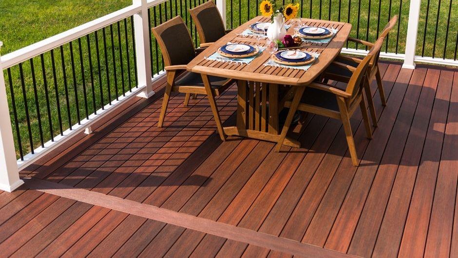 horizon-symmetry-cinnabar-horizon-railing.jpg