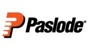 image_Paslode.jpg