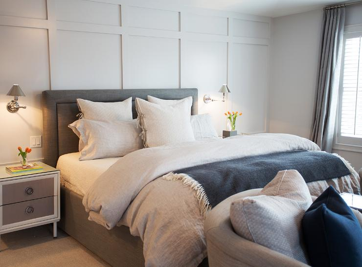 thumbnail_bedroom-floor-to-ceiling-board-and-batten-accent-wall.jpg
