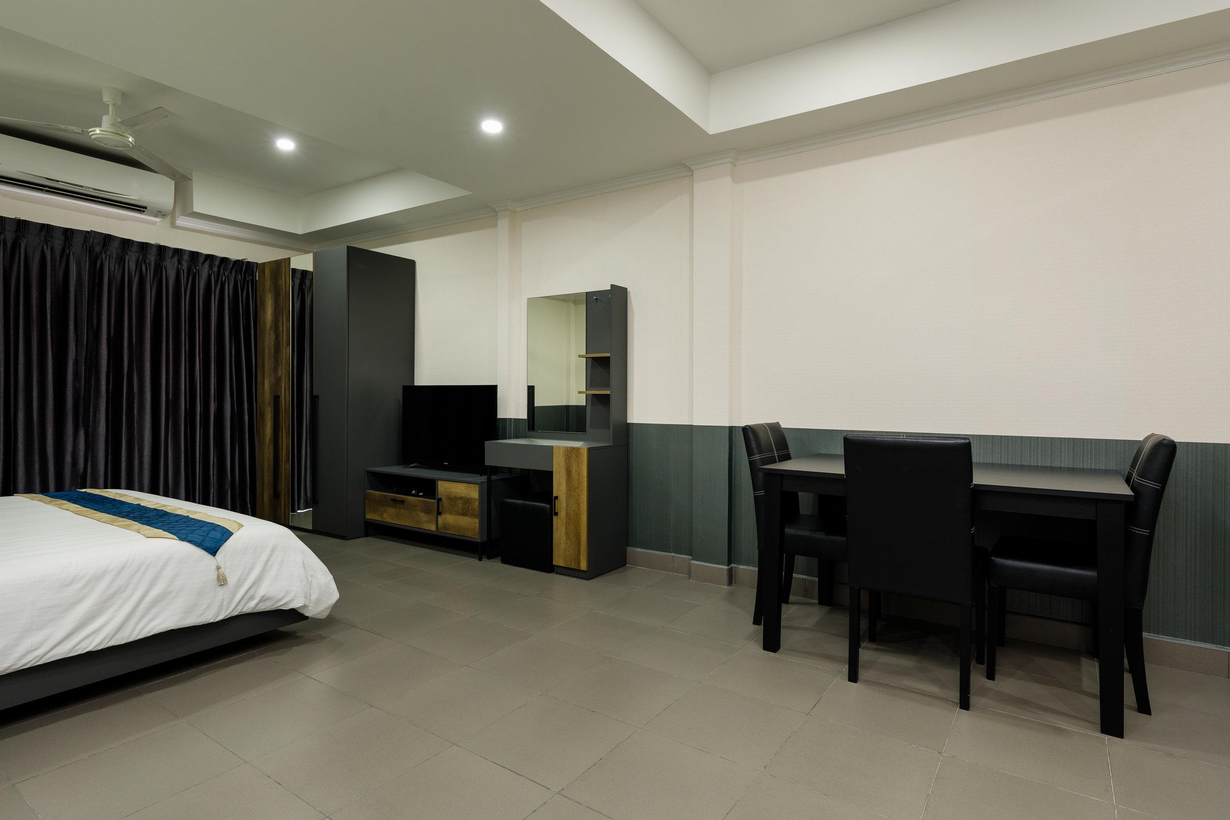 the-classroom-hotel-pattaya-8.jpg