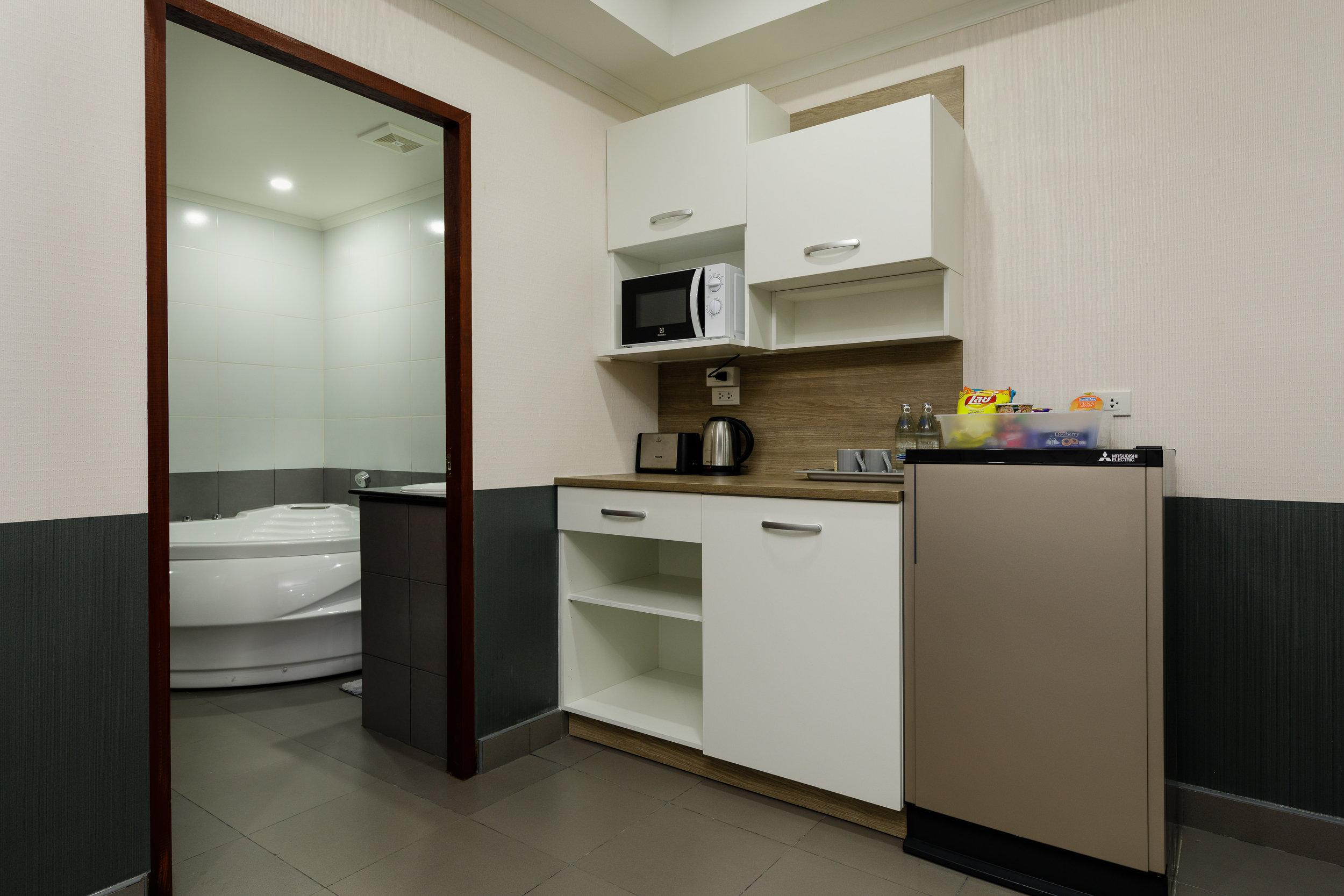 the-classroom-hotel-pattaya-9.jpg