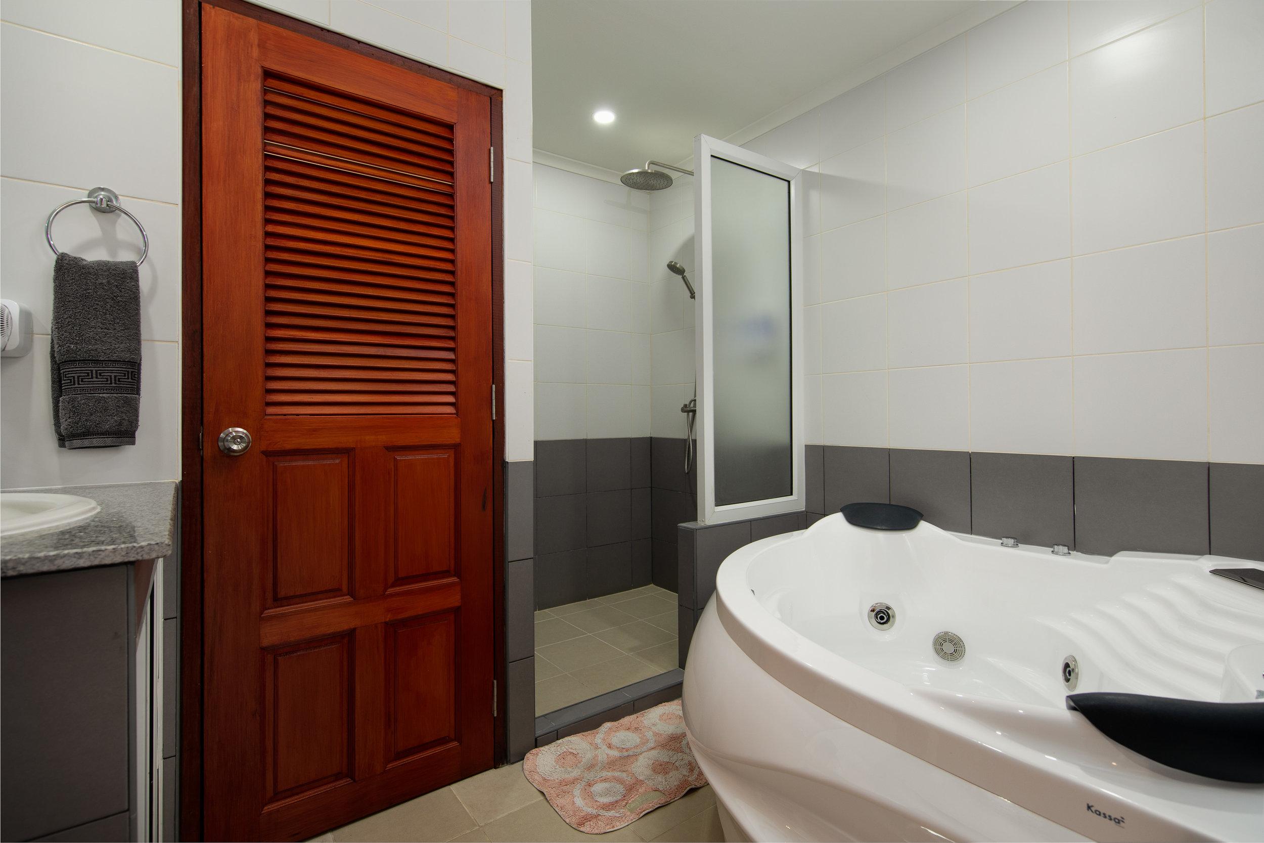the-classroom-hotel-pattaya-13.jpg