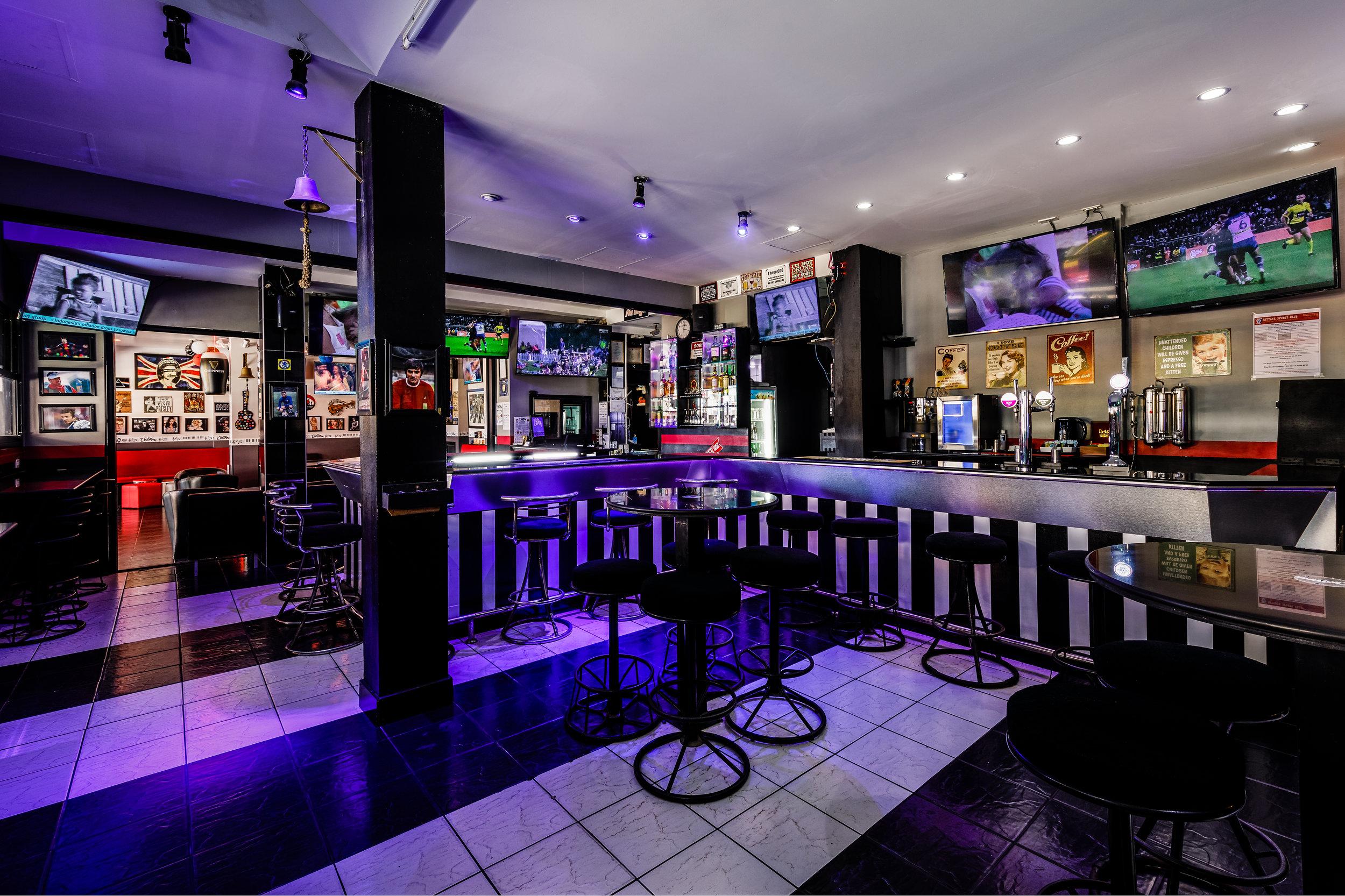 Sports Bar Corner View.jpg