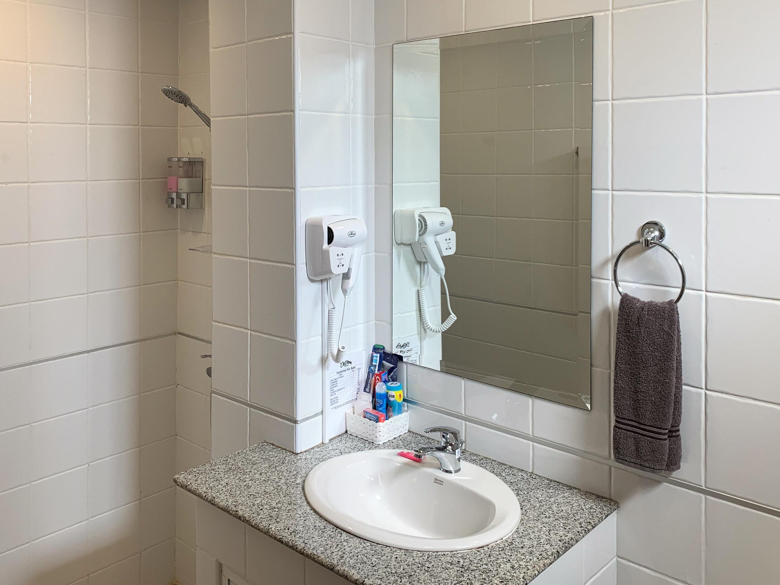 Room 41 bathroom.jpg