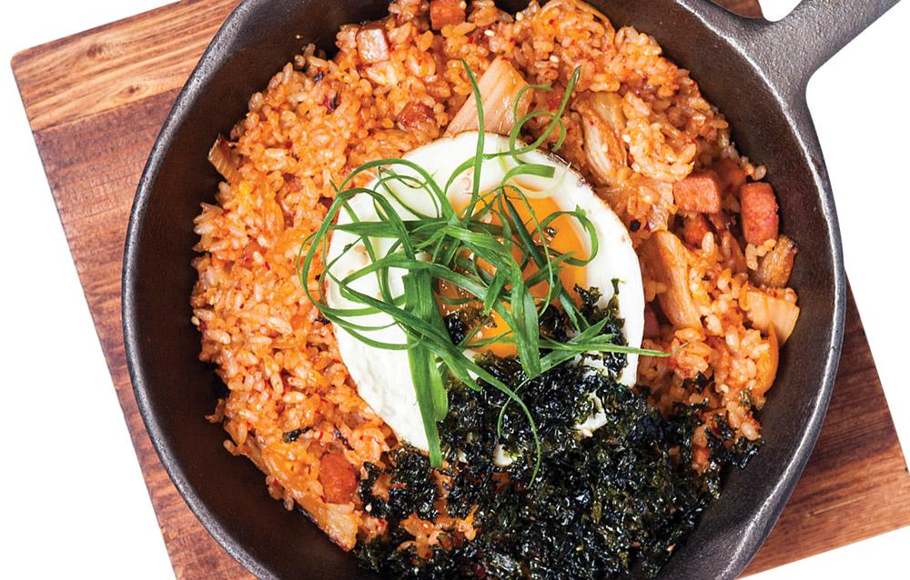 kimchi_spam_fried.jpg