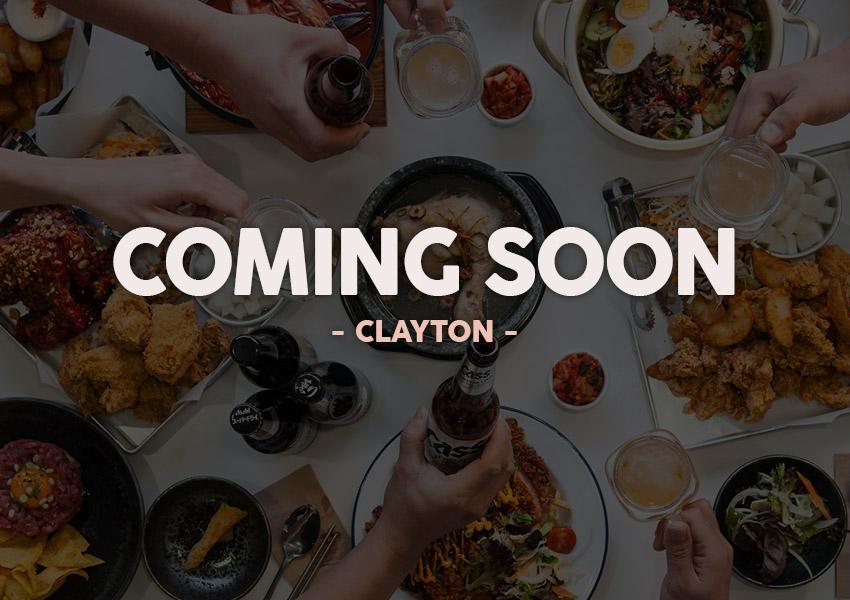 coming_soon_c.jpg