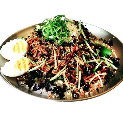 cold_noodle_salad.jpg