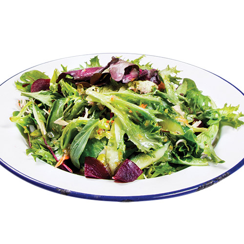 house_salad.jpg