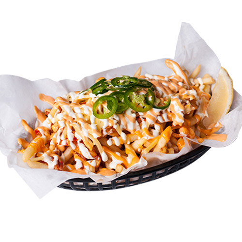 kimchi_fries.jpg