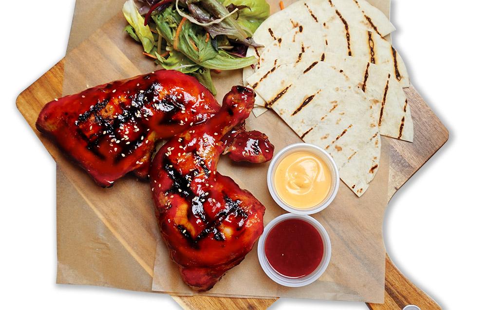 grilled_chicken.jpg
