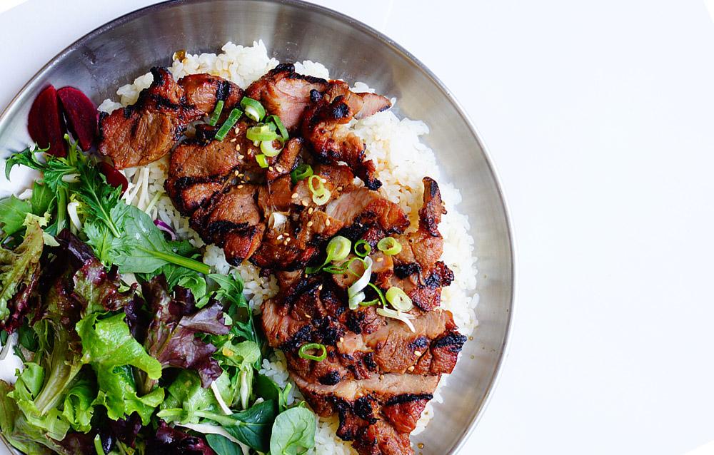 grilled_steak_pork.jpg