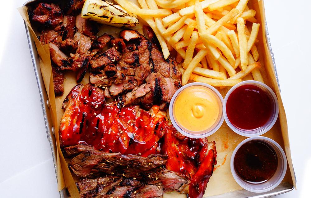 meat_platter.jpg