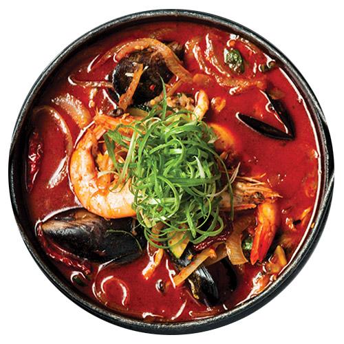 very_seafood_noodle.jpg