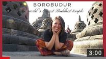 Borobudur Thumbnail.png