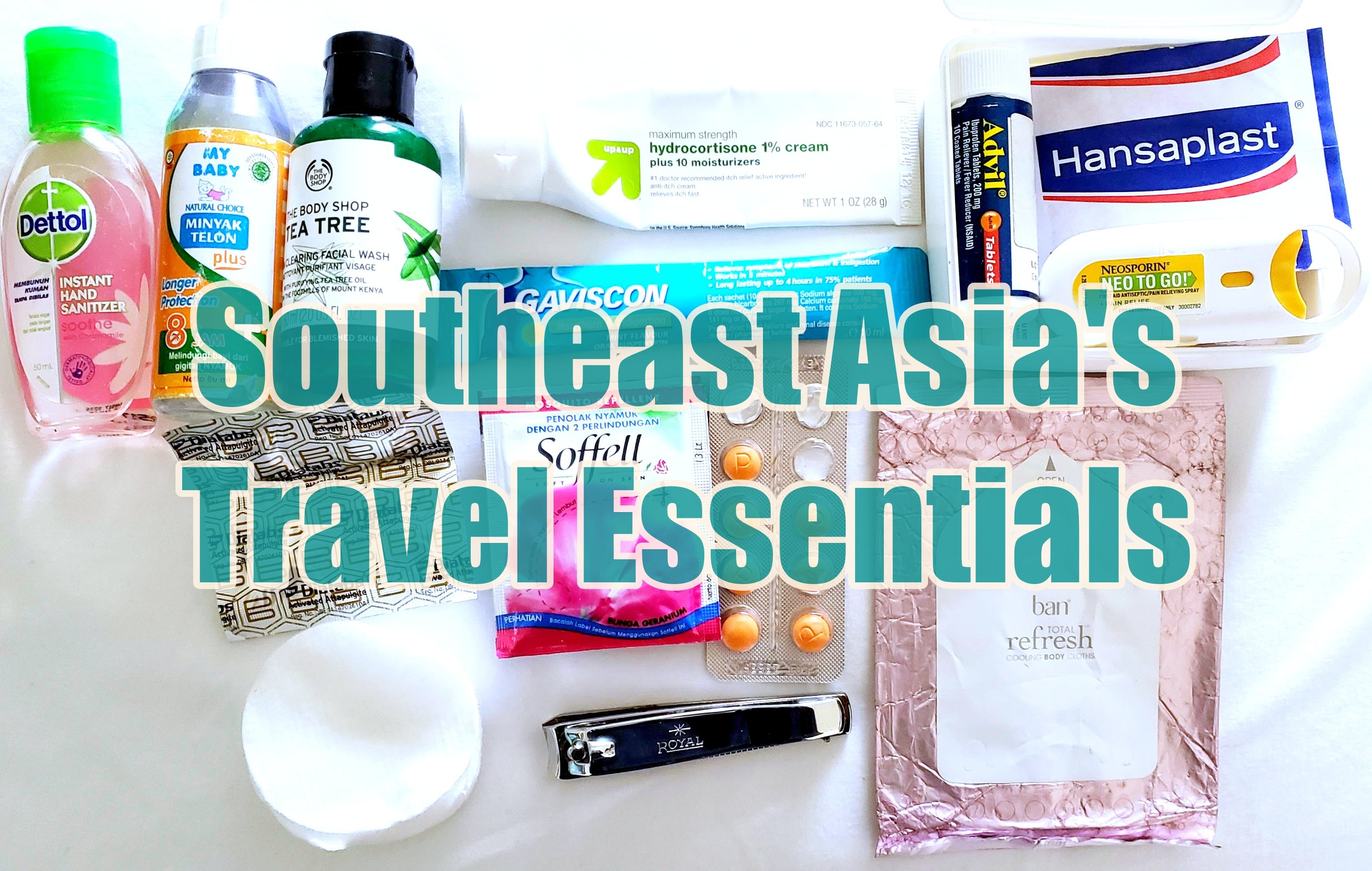 Southeast_asia_travel_essentials