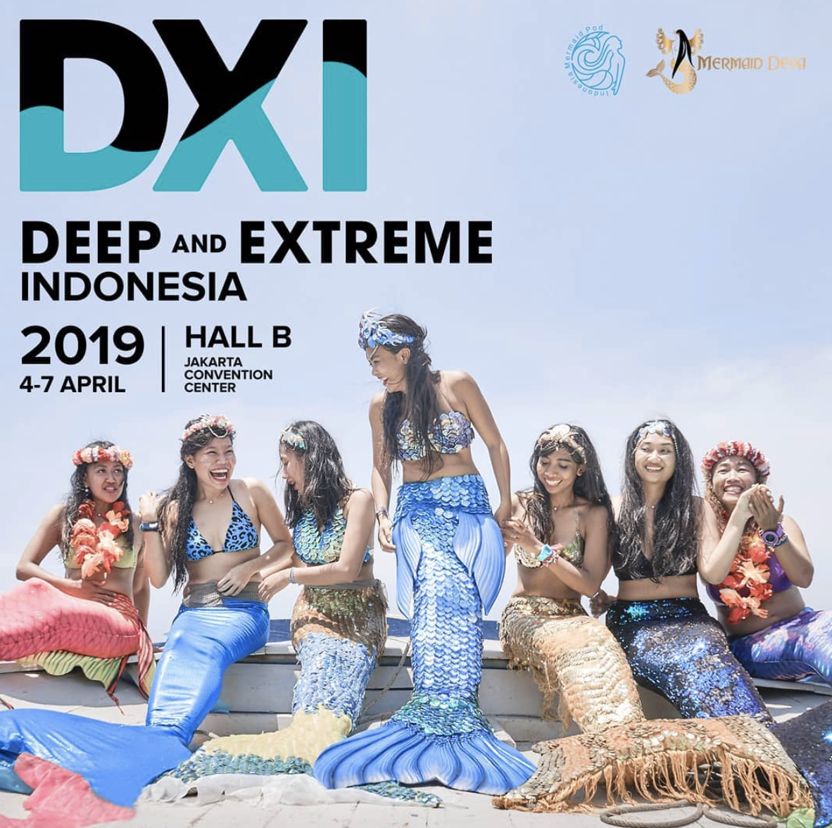 Deep_extreme_indonesia_asianmermaids