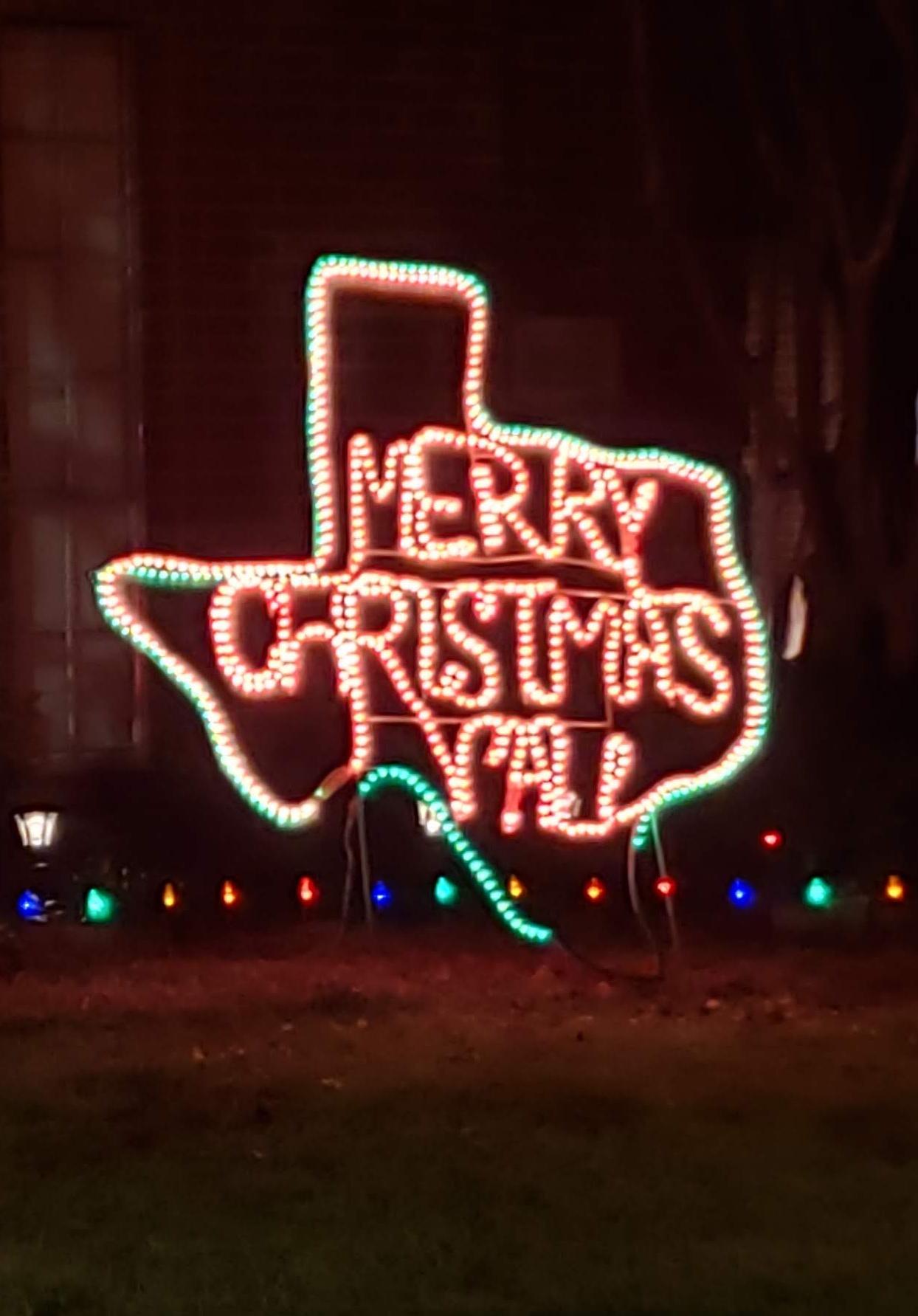 ChristmasYall.jpg
