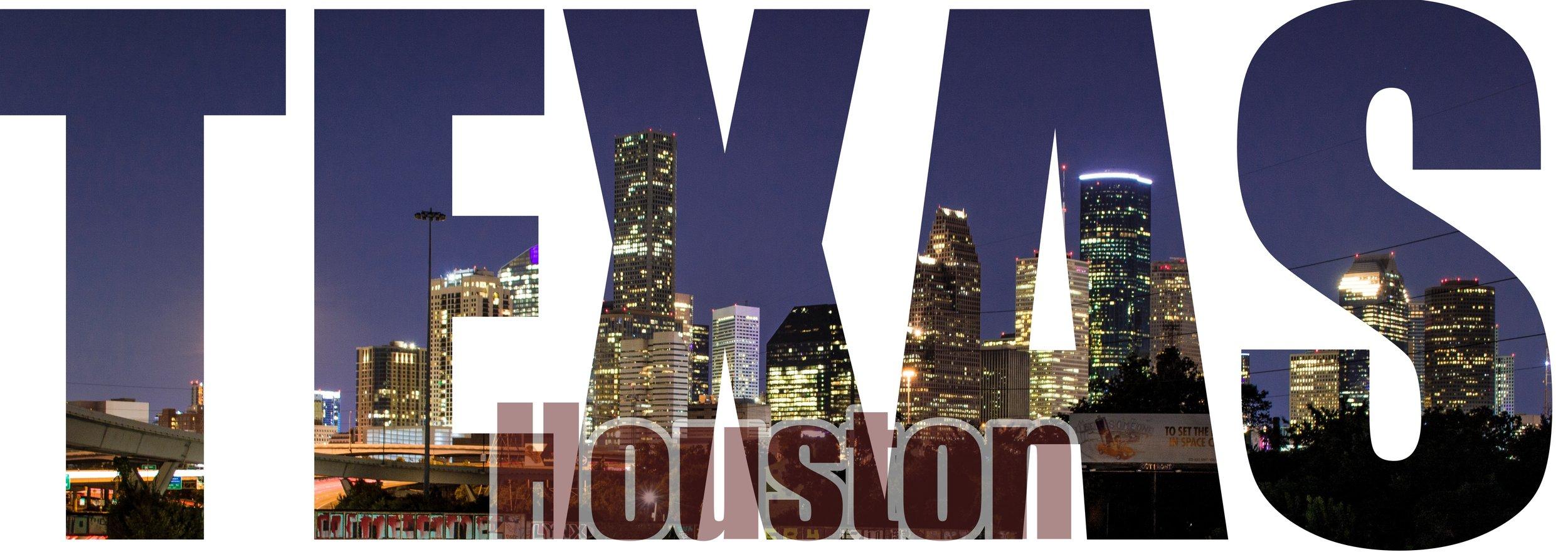 Houston, Texas, USA