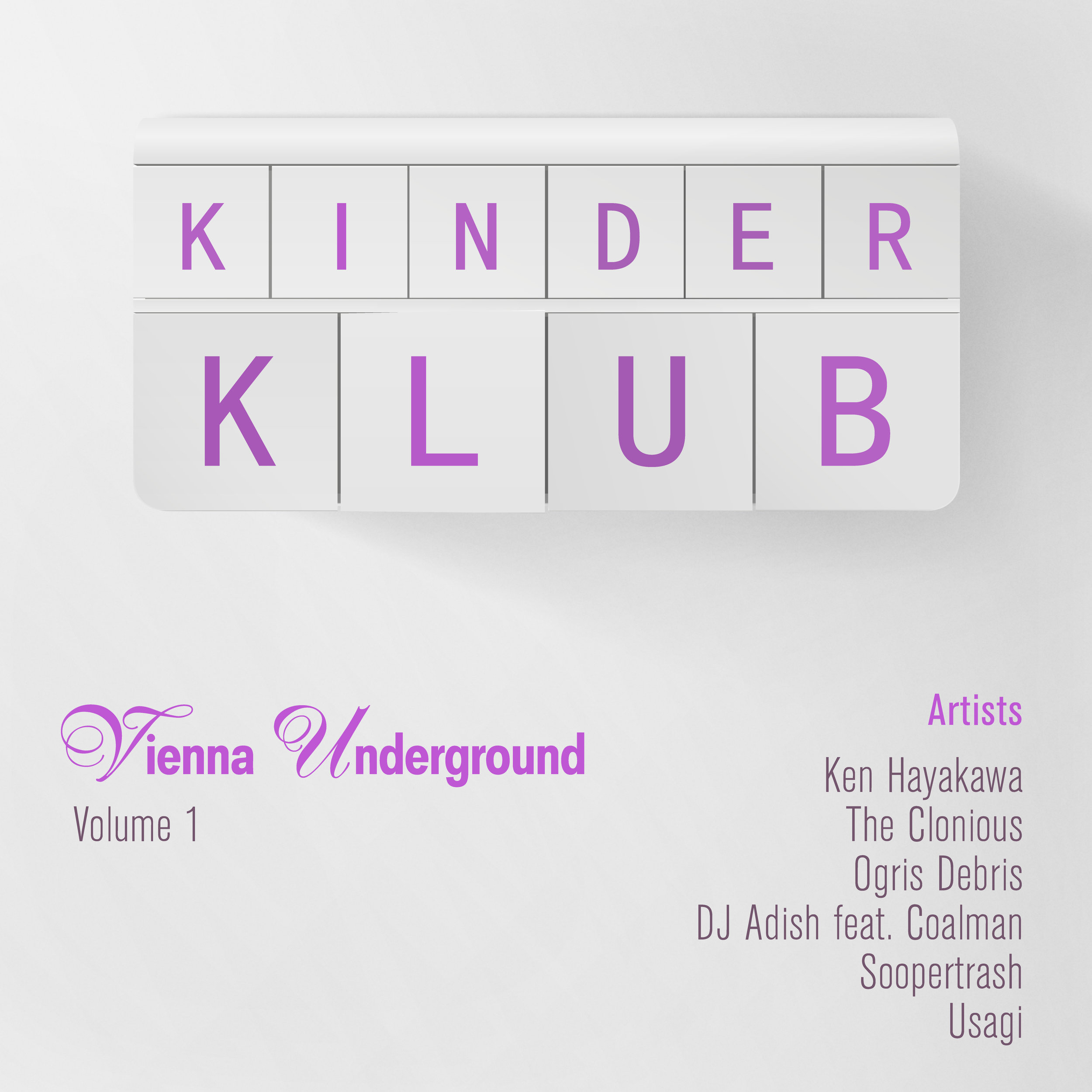 Kinder-Klub-cover-Purple-smlr.jpg