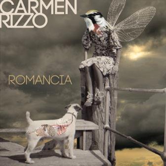Carmen-Rizzo-Romancia-album-cover-artist-Melissa-Del-Pinto.jpeg