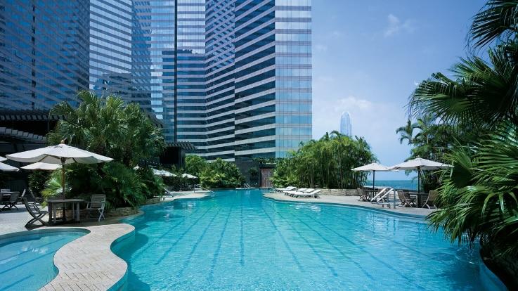 Photo Courtesy of Hyatt Hotels