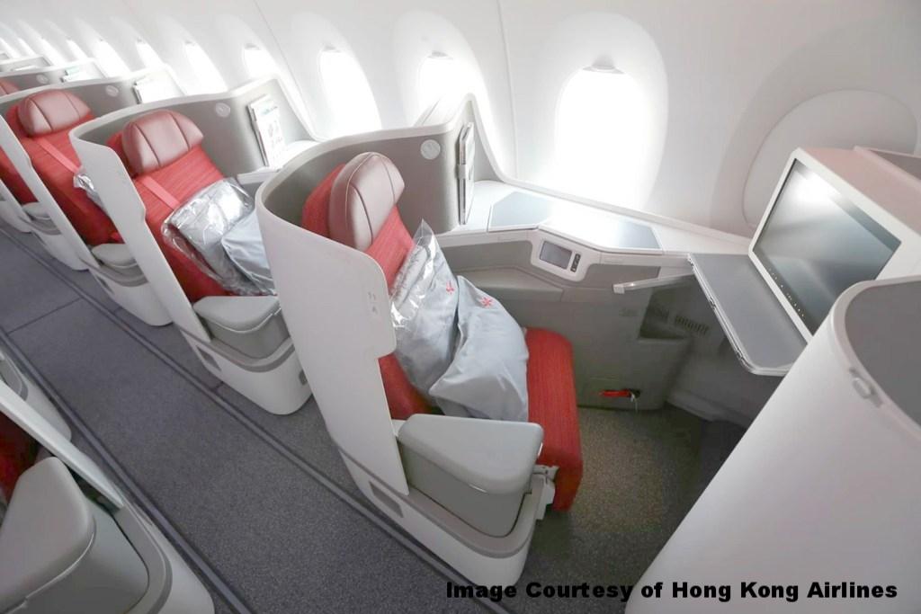 hk-airlines-biz-1.jpg
