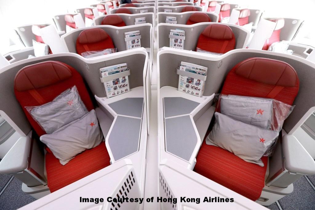 hk-airlines-biz-2.jpg