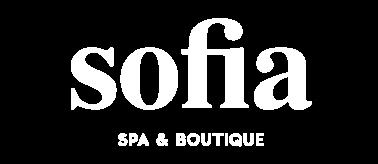 logo flower_WHITE.png