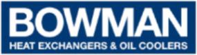 Bowman-logo-300x85.png