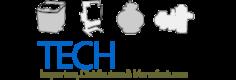 hitechpacificlogo-e1434065052180.png