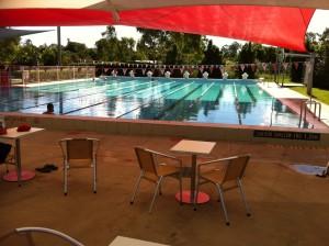 Public-Swimming-Pools-300x224.jpg