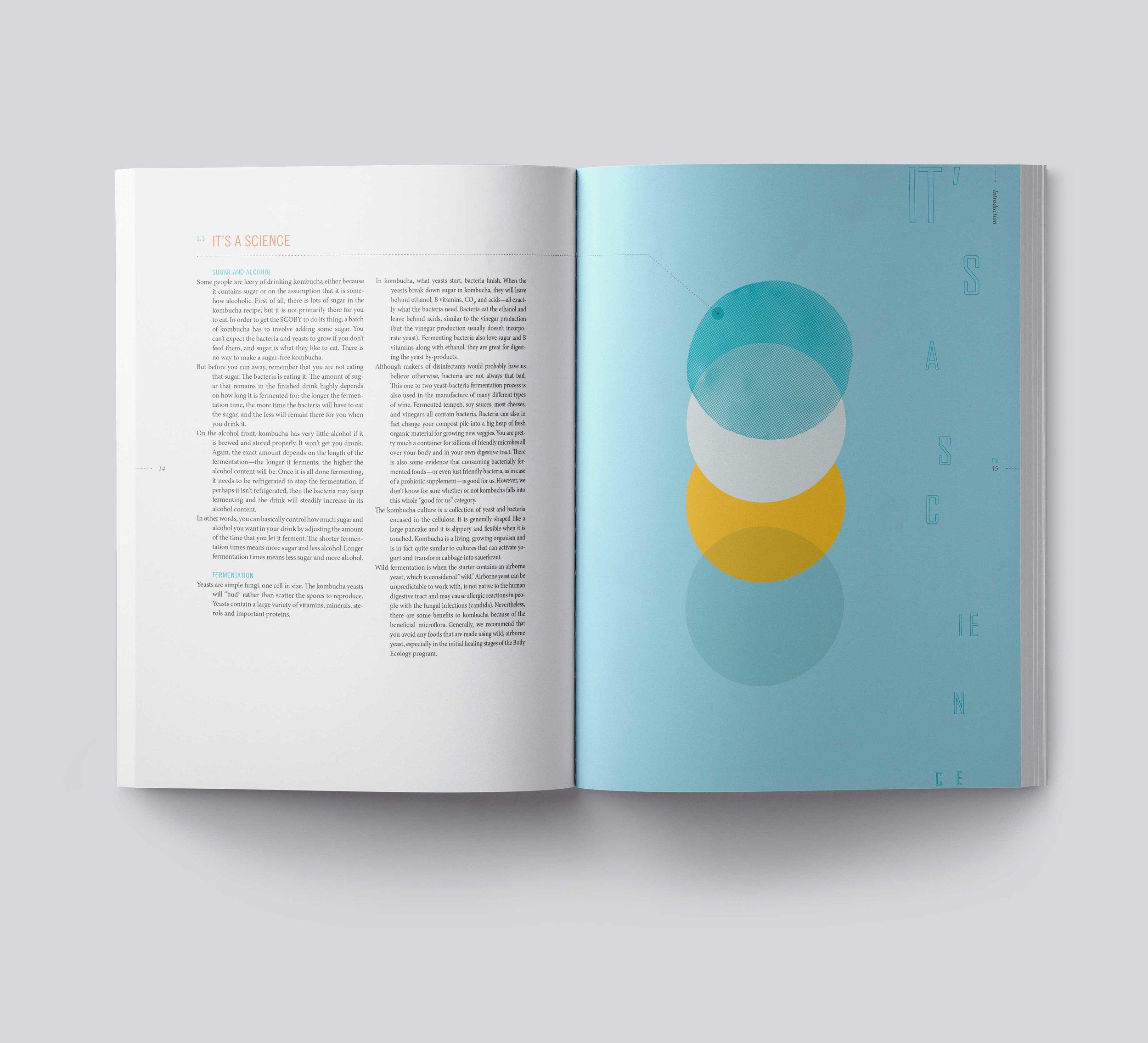 Magazine-USLetter-A4-Mockup-Template_2_1_LOW.jpg