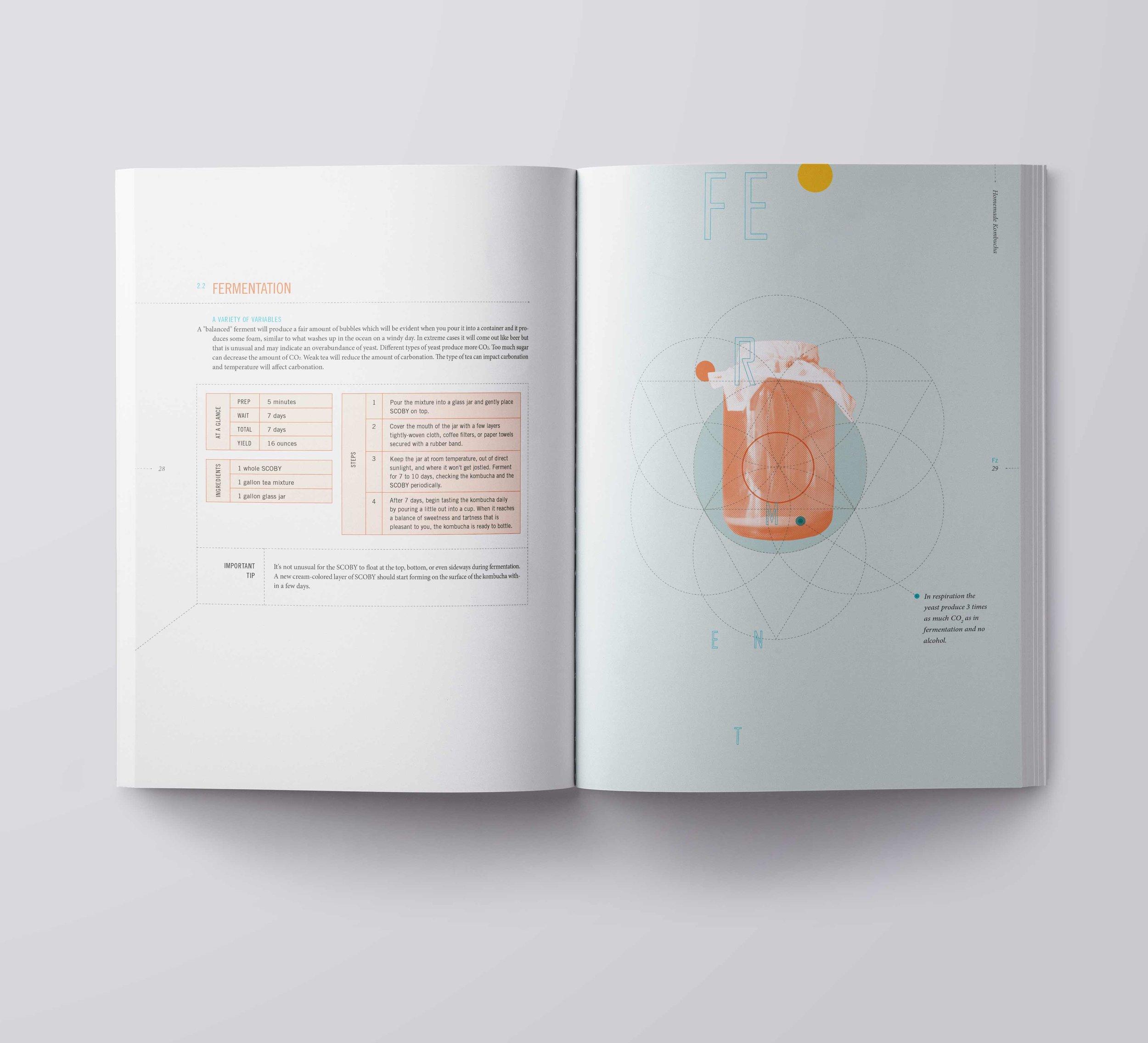 Magazine-USLetter-A4-Mockup-Template_3_LOW.jpg