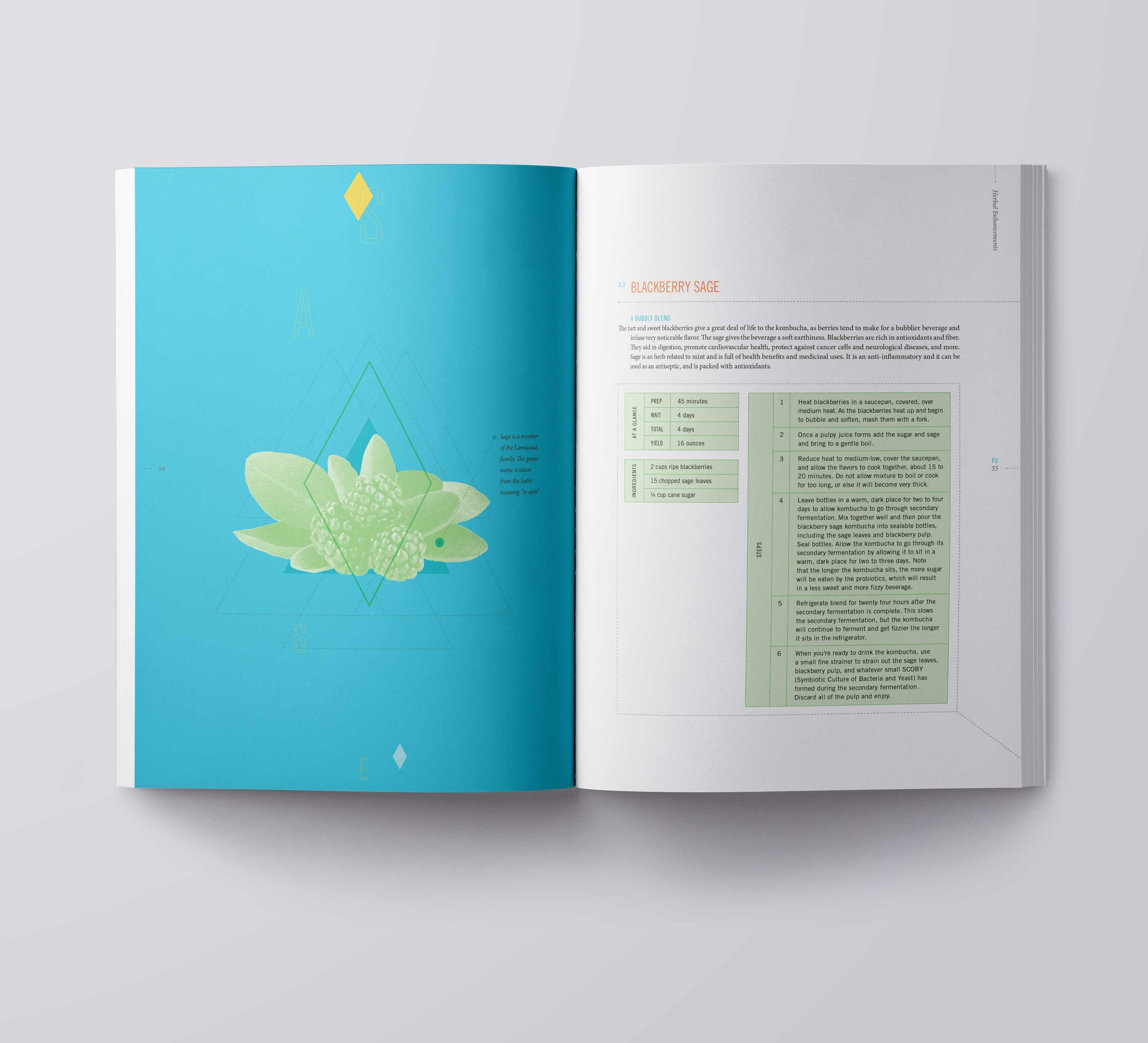 Magazine-USLetter-A4-Mockup-Template_11_LOW.png